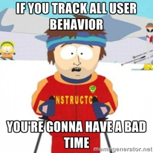 user behavior analytics